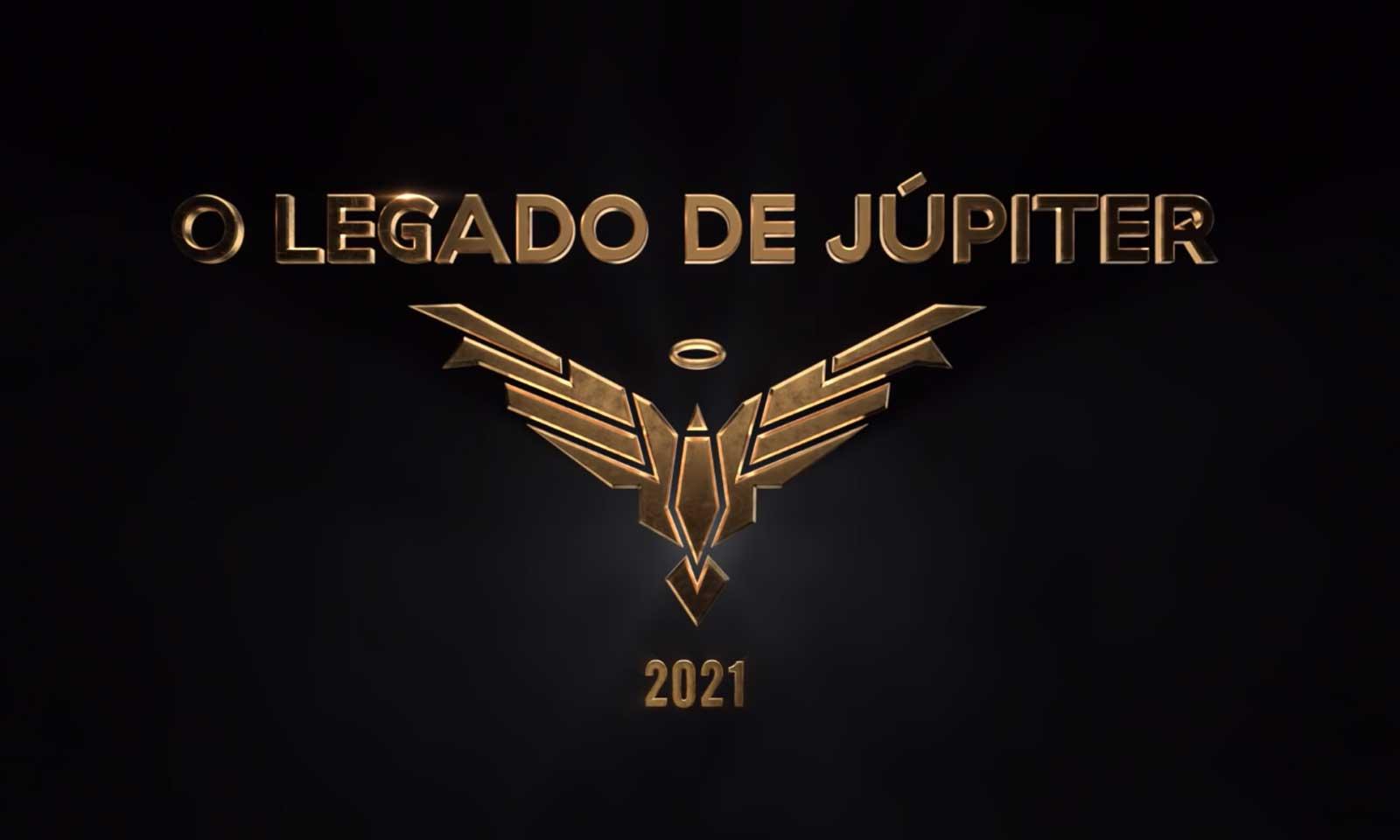 O-Legado-de-Jupiter