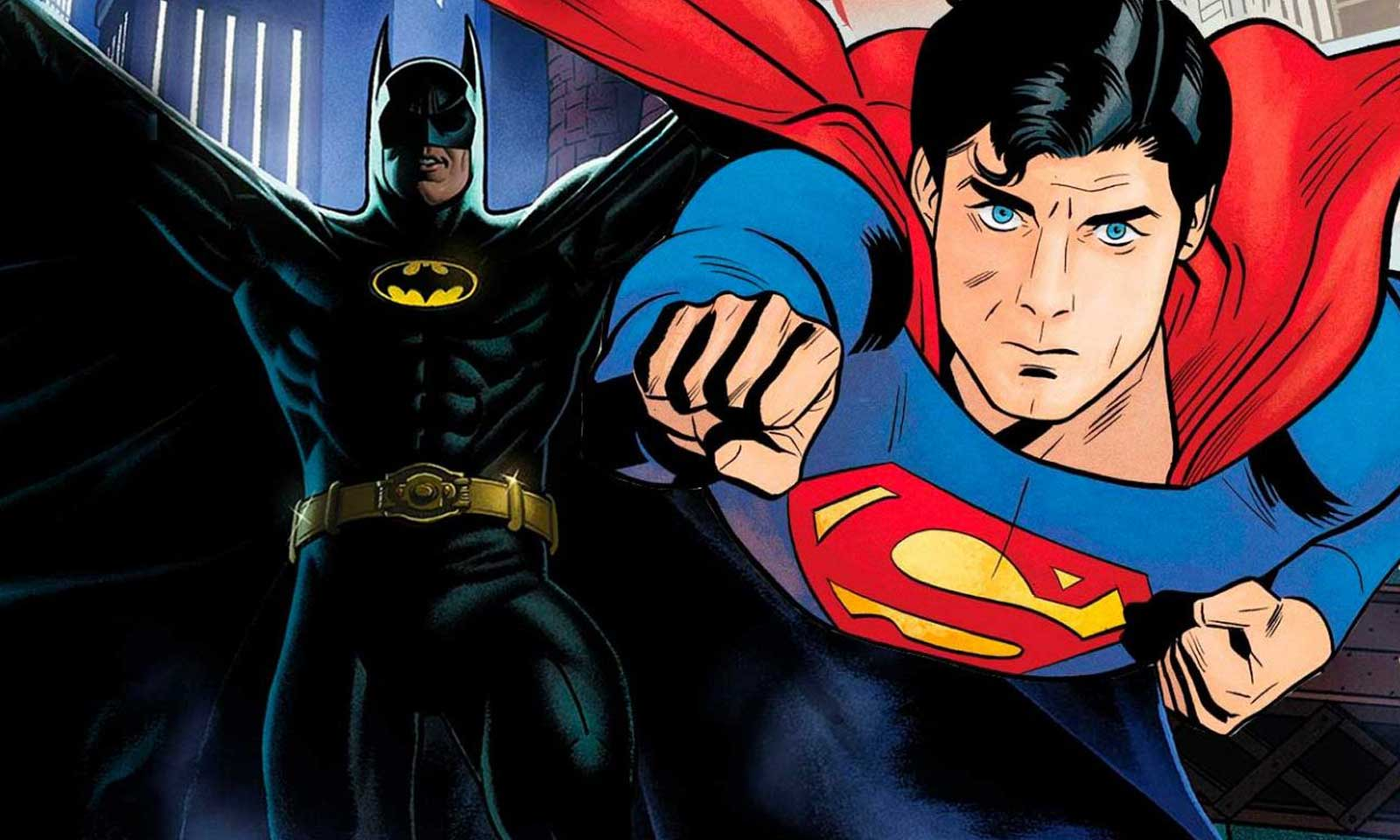 O-Superman-e-Batman-estao-de-volta