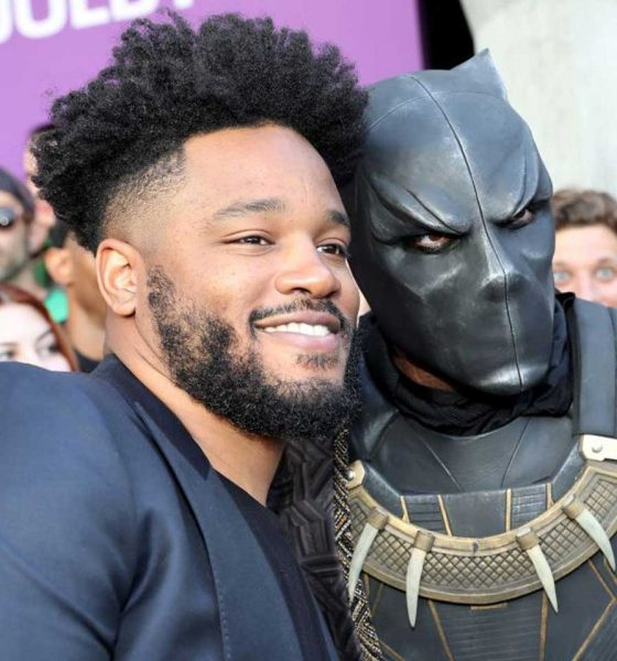 Ryan-Coogler-diretor-Pantera-Negra-continuacao-serie-Wakanda