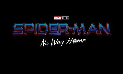 SpiderMan-3-No-Way-Home-Homem-Aranha