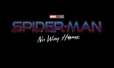 SpiderMan-3-No-Way-Home-Homem-Aranha