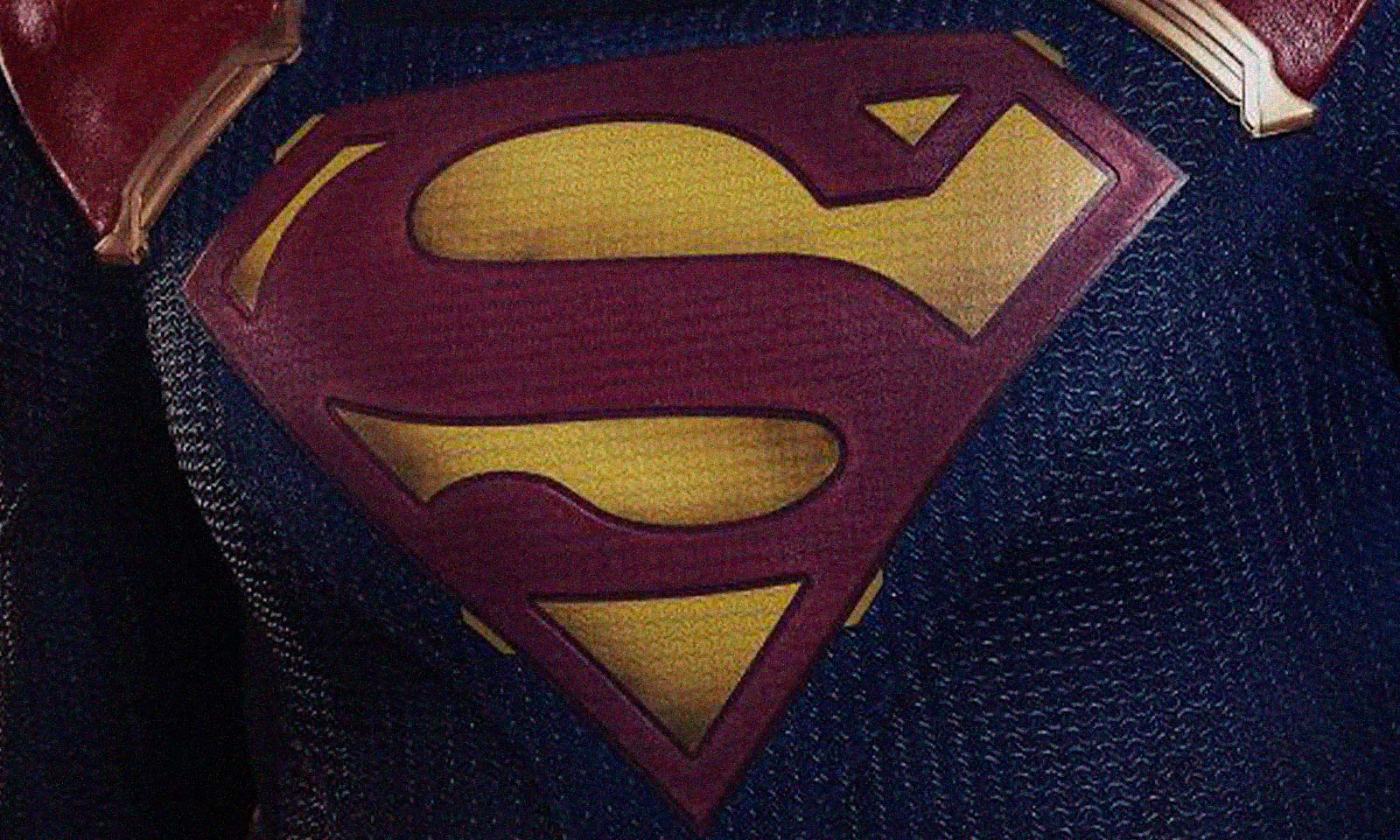 superman_reboot