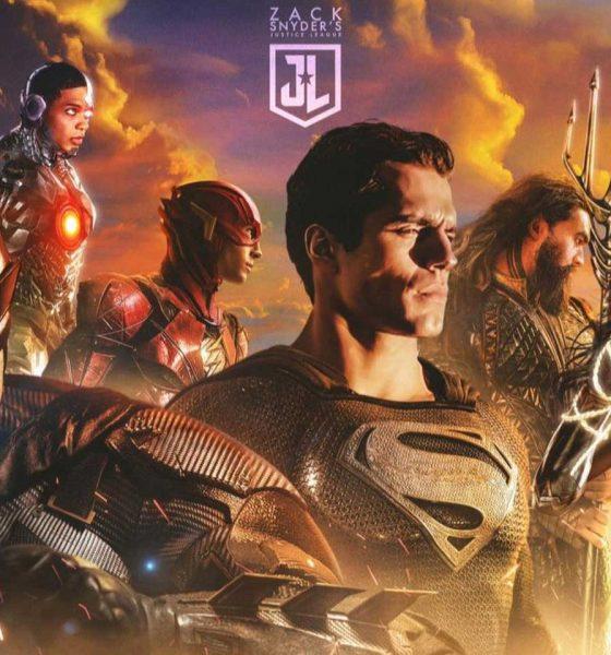 Liga-da-Justiça-Zack-Snyder-Justice-League-SnyderCut