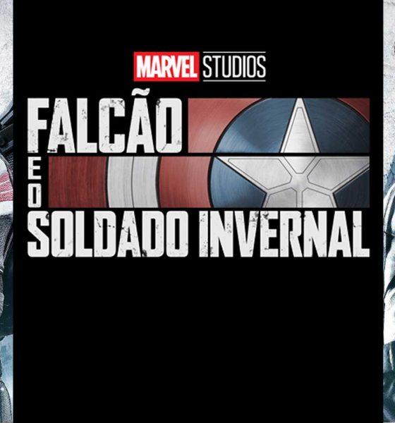 falcao-e-o-soldado-invernal-marvel-studios-disney+-critica
