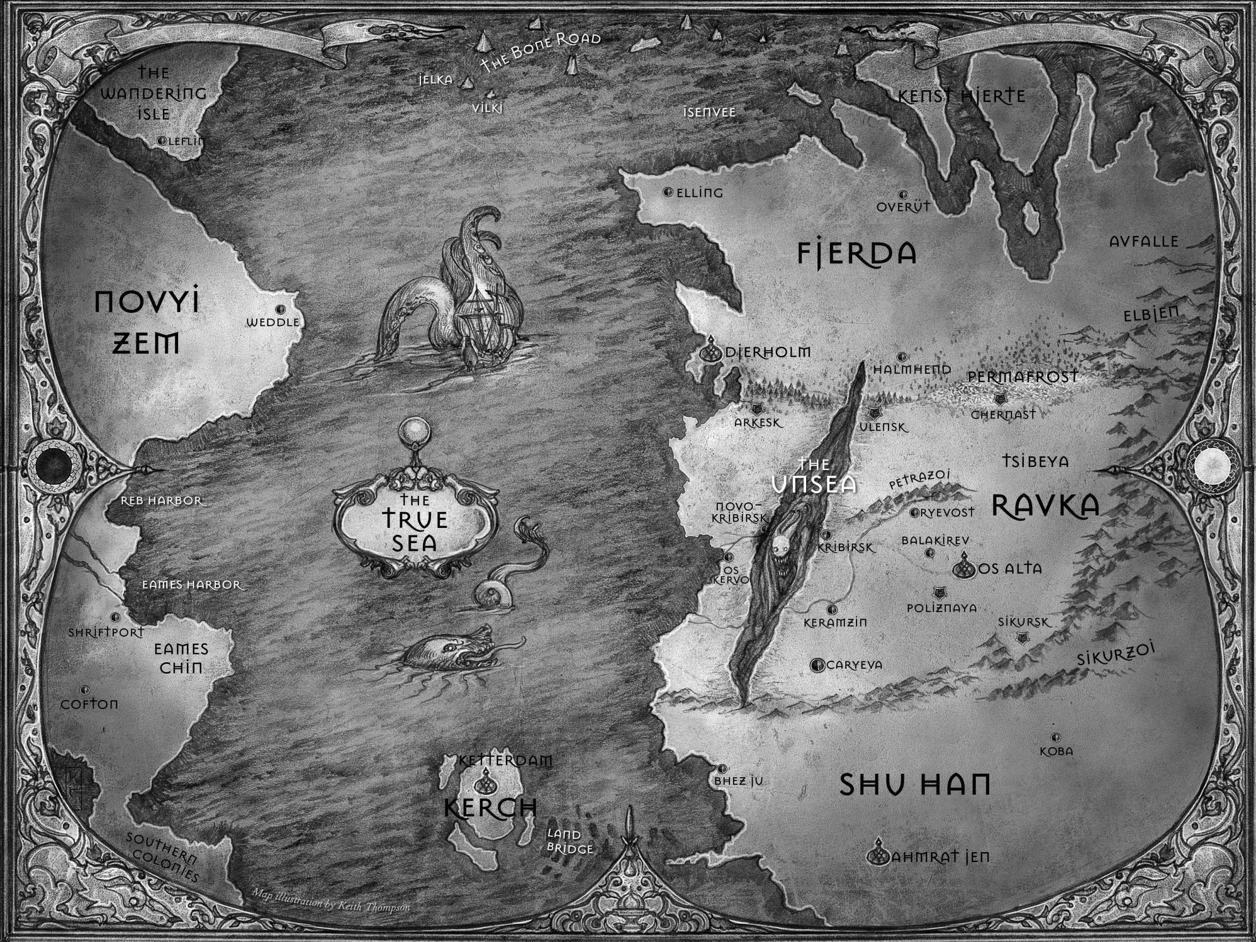 Sombra-e-Ossos-Mapa-Ravka