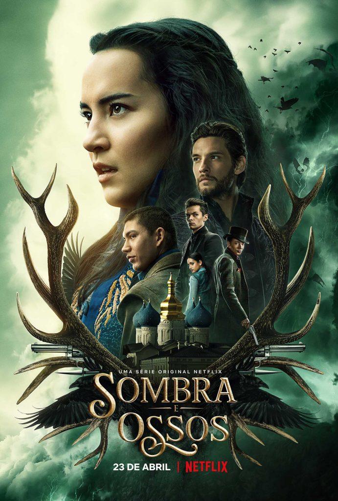 Sombra-e-Ossos-Poster