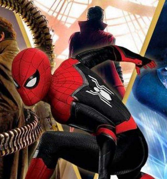 Homem-Aranha-Sem-Volta-Pra-Casa-Trailer-Vazado-Spiderman-No-Way-Home-Leaked